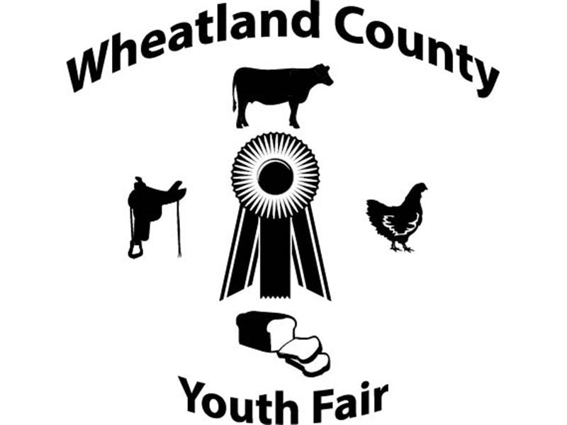 meet wheatland county singles Issuu is a digital publishing platform that makes it simple to publish magazines, catalogs, newspapers, books, and more online easily share your publications and get.