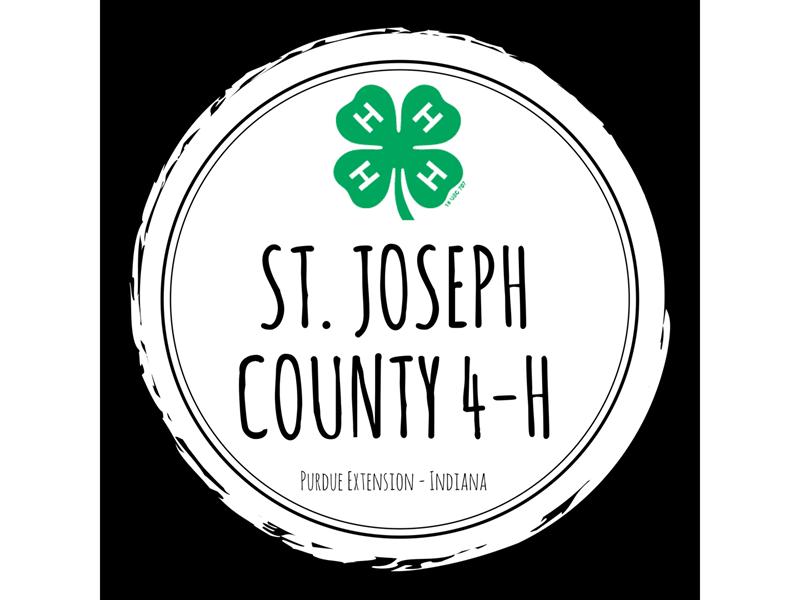 2021 St. Joseph County 4-H Fair - FairEntry.com
